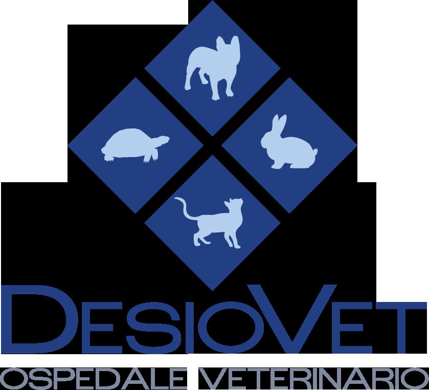 Veterinario Desio Desiovet